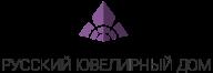 Русский Ювелирный дом