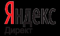 1 000 рублей на рекламную кампанию в Яндекс.Директ