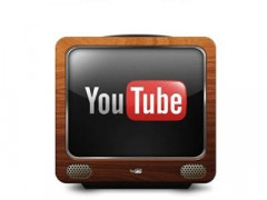 Новая услуга - создание и продвижение канала на Ютубе