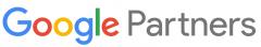 Специалисты Лайма приняли участие в обучающем семинаре компании Google