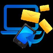 Новый модуль SMS-сообщений