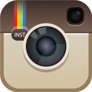Instagram раскрыл статистику по времени использования сервиса