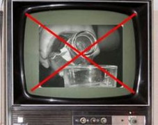 Алкоголь, колдуны и врачи: какая реклама под запретом?