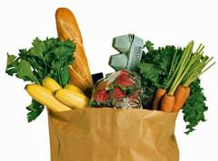 Интернет-магазин доставки продуктов: возможность заработка или невостребованный сервис?