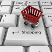 Успешно продаём в интернете