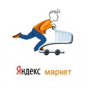Мы помогаем продавать на Яндекс.Маркете