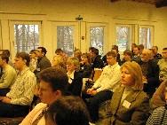 Практический семинар «Продвижение бизнеса в Интернете, способы увеличения продаж»