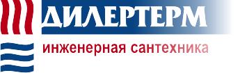 """ДИЛЕРТЕРМ"": работа над сайтом завершена!"