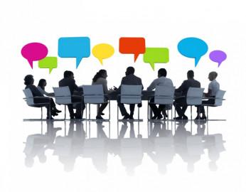 Приглашаем на семинары по интернет-технологиям