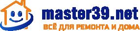 "Редизайн интернет-магазина ""Мастер"""