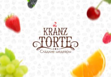 KranzTorte