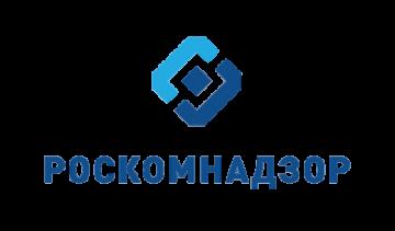 Как владельцу сайта избежать штрафа от Роскомнадзора?