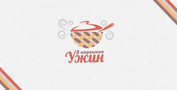 Ужинвкорзинке.рф