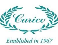 Carico в Калининграде