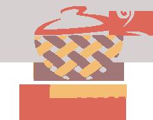 Новый логотип для нового сервиса