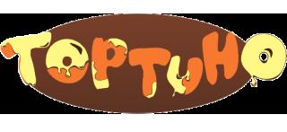 """Завершена работа над сайтом для компании """"Тортино"""""""