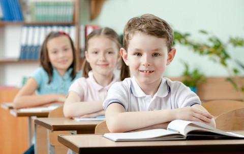 Агентство ЛАЙМ провело исследование поисковых запросов на тему детской мебели