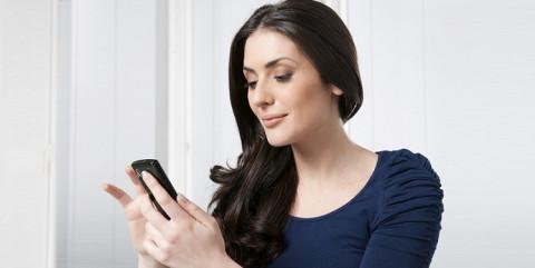 А Ваш сайт адаптирован для мобильных устройств?