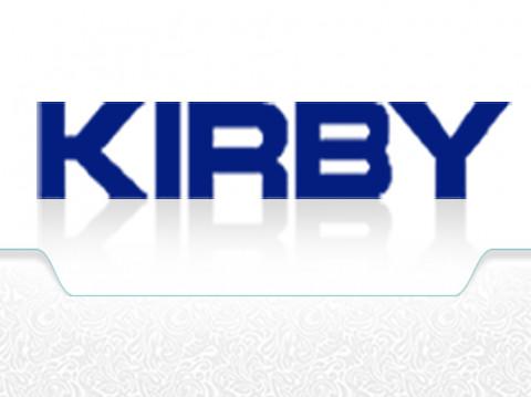 Новая внешность сайта Kirby