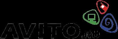 Новая услуга от Лайм.про - региональный баннер на Авито.ру