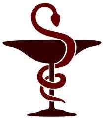 Запрещённая реклама. Часть 2: медицинские услуги.